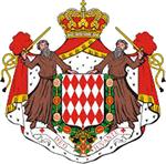 Consulat Monaco