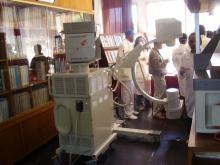 CENHOSOA 2007 (2)