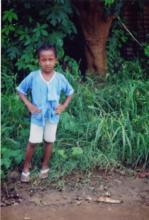 Coeurs d'Enfants Nord Madagascar - 2007 (2)