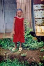 Coeurs d'Enfants Nord Madagascar - 2007 (3)