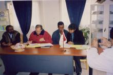 Signature-convent°1